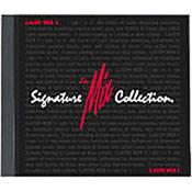 Sound Ideas Latin Mix 1 Production Music CD