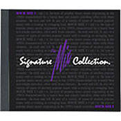 Sound Ideas Rock Mix 1 Production Music CD