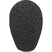 Neumann WNS110 Foam Windscreen for KM Series Microphone
