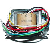 OWI Inc. 2570-TR Transformer
