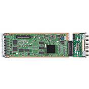 For.A UFM-100MV SD Quad Viewer Card