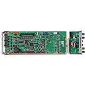 For.A UFM-22DRS 2x2 SD Routing Switcher