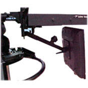 Listec Teleprompters PVM-100 Return Video Assembly