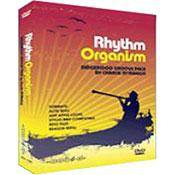Zero-G Rhythm Organism Didgeridoo Groove Pack