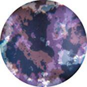 Rosco Glass Gobo #56103 (Midnight) (Size B = 86mm)