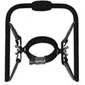 Mole-Richardson H-1 Microphone Hanger for Overhead Mounting