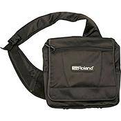 Roland Groove Carrying Bag