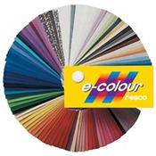 "Rosco E-Colour #309 Special Straw (48""x25' Roll)"