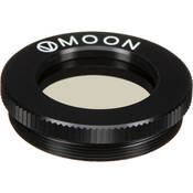 "Vixen Optics Moon Filter (1.25"")"