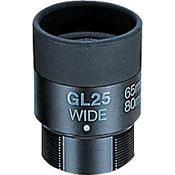 Vixen Optics GL25 18x/25x/33x Spotting Scope Eyepiece