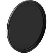 Tiffen 138mm Round IRND 0.3 Filter