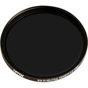 """Tiffen 4.5"""" Round Infrared (IR) Neutral Density (ND) 0.15 Hot Mirror Filter"""