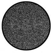 """Flexfill 38"""" Reflector - Black Double Net"""