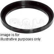 General Brand 48mm-Series 7 Step-Up Adapter Ring (Lens to Filter)