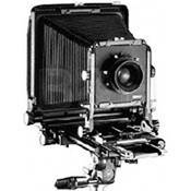Toyo-View 8x10 810MII Folding Metal Field Camera