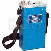 Frezzi EC-30 Shoulder Pack Battery - NiCd 30V/150WH, 2-Pin Amphenol Connector