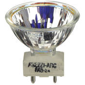 Frezzi FAB-18 HMI Lamp - 18W - for MA-18
