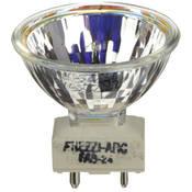 Frezzi FAB-18 HMI Lamp - 18W - for MA-18