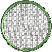 "LTM Full Single Scrim for Cinepar 575W - 6-5/8"""