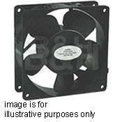 Raxxess Easily Mountable Fan, Model FAN-4