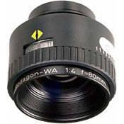 Rodenstock 80mm f/4 Rodagon-WA Enlarging Lens