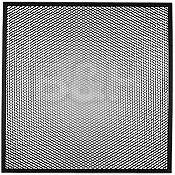 Visatec Honeycomb Grid for Visatec Softlight