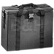 Visatec Travel Case for Solo Kit 216