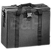 Visatec Travel Case for Solo Kit 316
