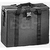 Visatec Travel Case for Solo Kit 232