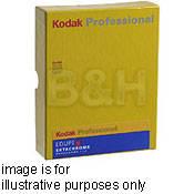 "Kodak Edupe 4x5"" Ektachrome Slide Duplicating Film - 50 Sheets"