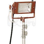 Mole-Richardson Nooklite 1000 Watt Tungsten Light