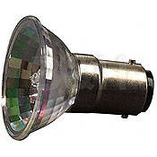 Ushio FSV Lamp - 20 watts/12 volts