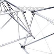 Chimera F2 Modular Lightbank - 10x30'