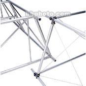 Chimera F2 Modular Lightbank - 15x30'