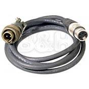 Anton Bauer LC-30 30V Power Cable