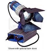Arri Arrilux 125 Pocket Par HMI Light Kit (90-250V)