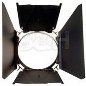 DeSisti 8 Leaf Barndoor Set for Leonardo 1K