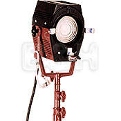 Mole-Richardson Baby Baby 1000W Fresnel Light