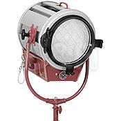 Mole-Richardson Baby-Tener 10,000 Watt Fresnel
