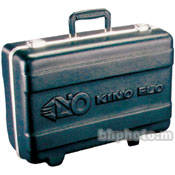 Kino Flo Mini-Flo Kit Travel Case