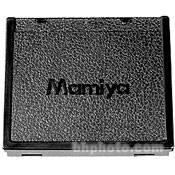 Mamiya Cover for Prism Finder