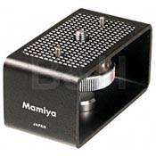 Mamiya Tripod Adapter N2