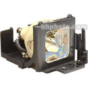 Hitachi CPX275LAMP Projector Replacement Lamp