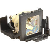 Hitachi CPX327LAMP Projector Replacement Lamp