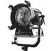 LTM Prolight 575W HMI Fresnel