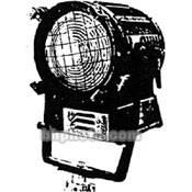LTM Prolight 1.2KW HMI Fresnel