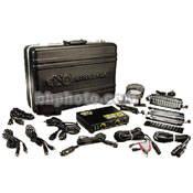 """Kino Flo Mini-Flo 12"""" Two Light Kit (110-230VAC/12VDC)"""