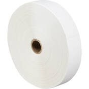 "Lineco Gummed Linen Hinging Tape (1.5"" x 300')"