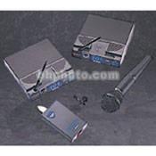 Da-Lite Lavalier Lectern Wireless Mic System