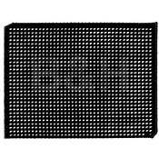 Chimera Fabric Grid for Extra Small - 20 Degrees